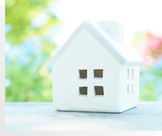 空き家対策、資産運用について